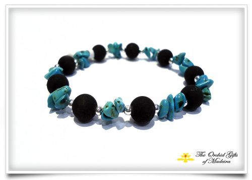 lava bracelet 5