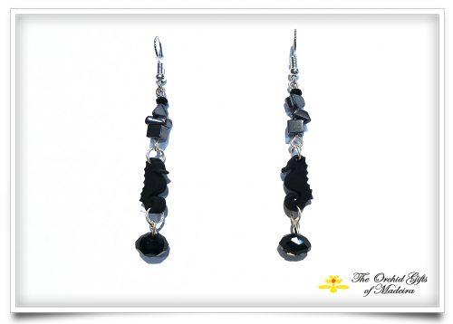 lava earrings 13