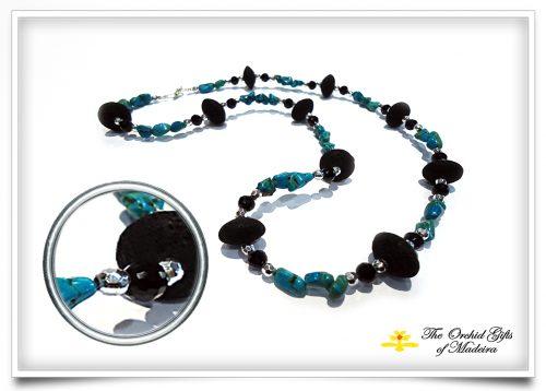 lava necklace 6