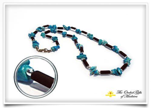 lava necklace 8
